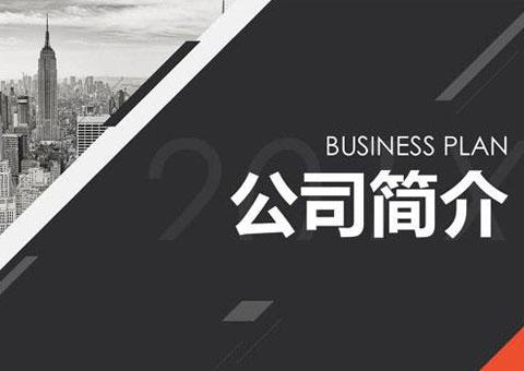 深圳寶易成品牌管理有限公司公司簡介